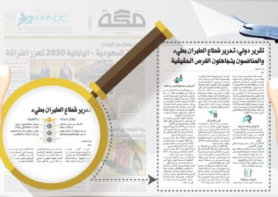 makkahnewspaper