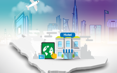 10 Factors Weakened the Brand Image and Reputation of the Saudi Hospitality Sector