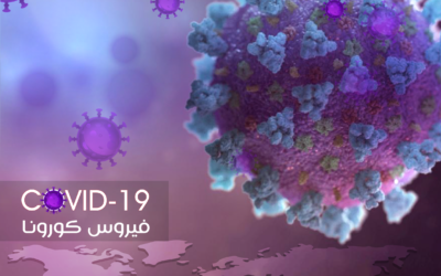W7Worldwide Crisis Communications Report Protecting Your Organization's Communications Amid the COVID-19 Pandemic – 7 Steps to Follow