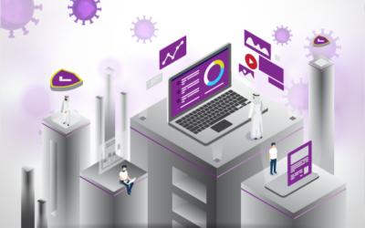 7 خطوات تضمن بناء تضمن بناء استراتيجية فاعلة للعلاقات العامة الرقمية في مرحلة ما بعد الحظر