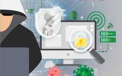 """""""الفعاليات الافتراضية"""" تفرض نفسها على خريطة المؤتمرات في عهد """"كورونا"""""""