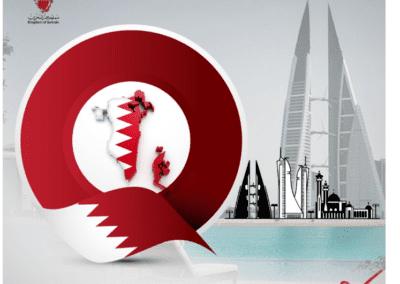 bahrain7