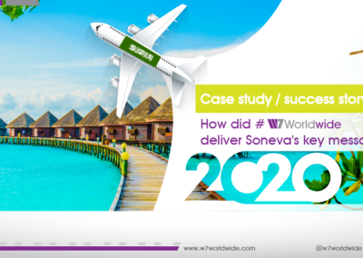 Soneva Resorts: Securing Powerful Opportunities